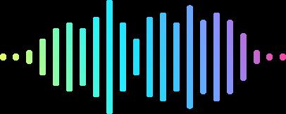 Icon (Demo)